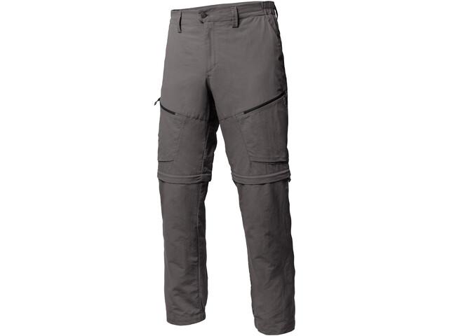 SALEWA Puez 2 Dry Pantalones 2/1 Hombre, magnet